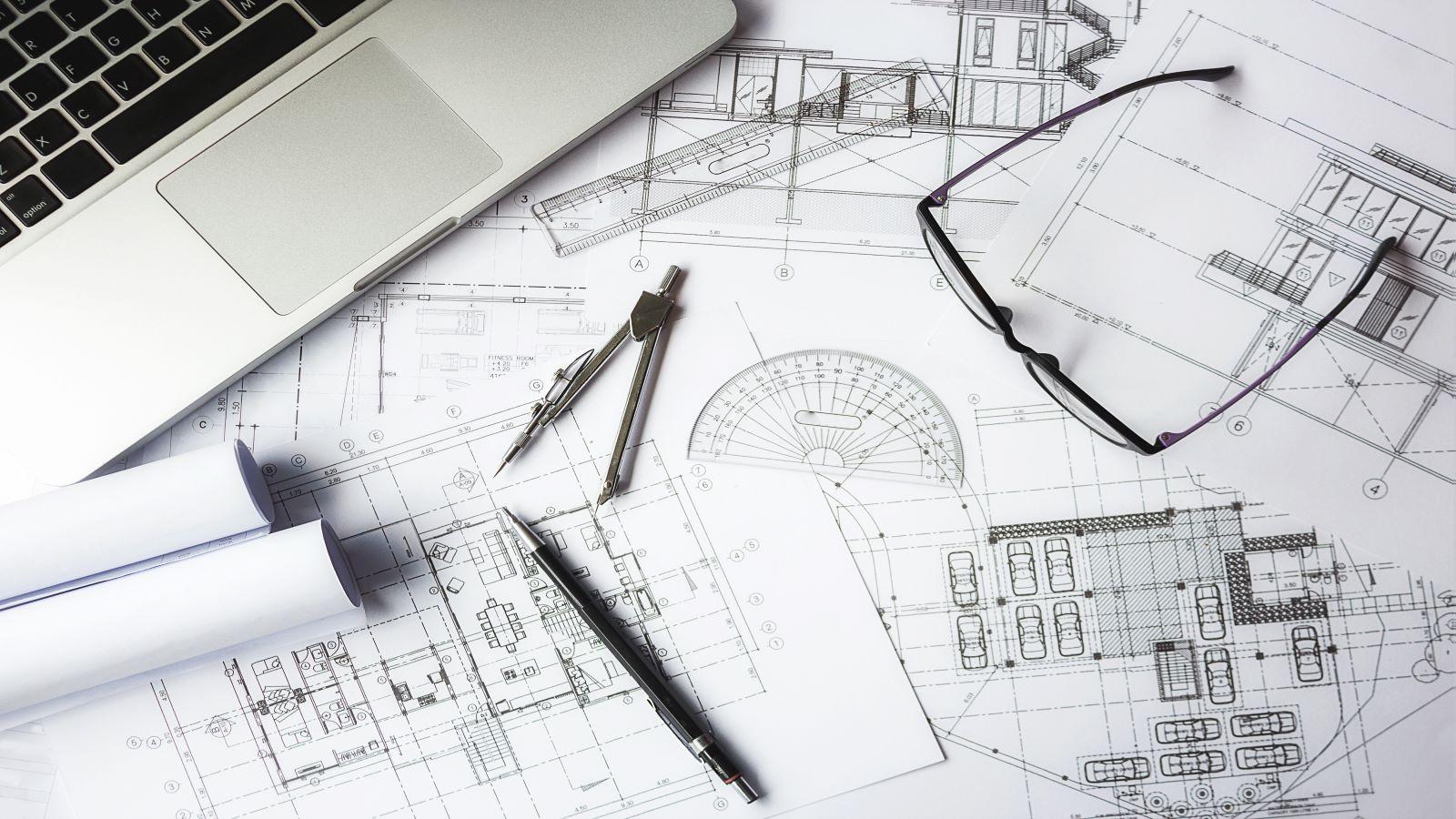 Építőipari megoldások